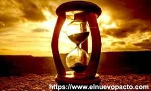 Aparta el tiempo - Predicas Cristianas