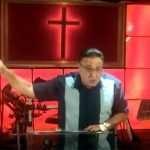Pastor Jose R. Hernandez.. Ministerio El Nuevo Pacto