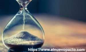Tiempo - El reloj | Predicas Cristianas
